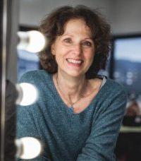 Lisa Watanpour